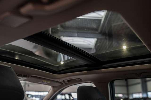 BMW Série 3 3 TOURING DIESEL*Euro 6*Trekhaak*Nieuwe velgen 22/26