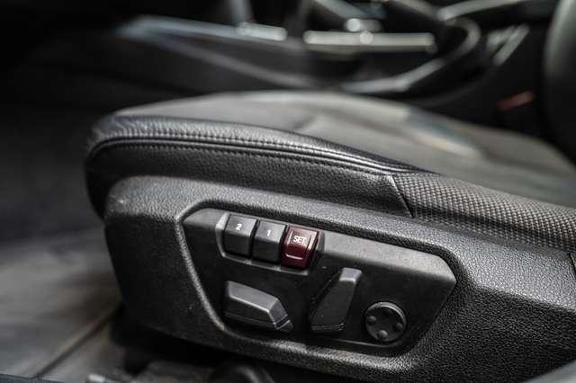 BMW Série 3 3 TOURING DIESEL*Euro 6*Trekhaak*Nieuwe velgen 7/26