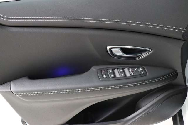 Renault Scenic 1.33 TCe Intens **DAB -CarPlay- Parkeersensoren 10/21