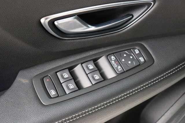 Renault Scenic 1.33 TCe Intens **DAB -CarPlay- Parkeersensoren 11/21
