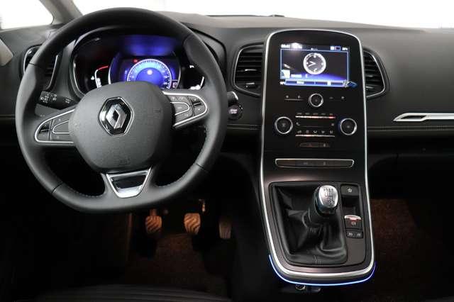 Renault Scenic 1.33 TCe Intens **DAB -CarPlay- Parkeersensoren 13/21