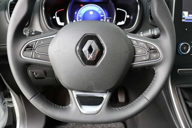 Renault Scenic 1.33 TCe Intens **DAB -CarPlay- Parkeersensoren 15/21