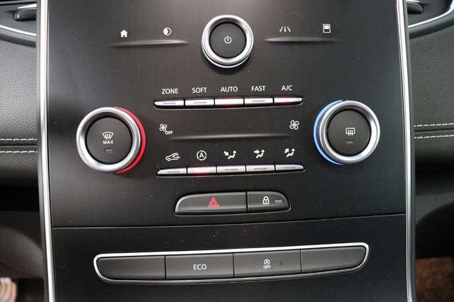 Renault Scenic 1.33 TCe Intens **DAB -CarPlay- Parkeersensoren 18/21
