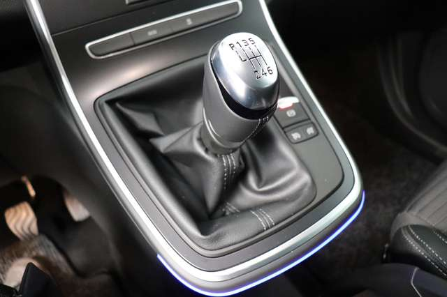 Renault Scenic 1.33 TCe Intens **DAB -CarPlay- Parkeersensoren 19/21