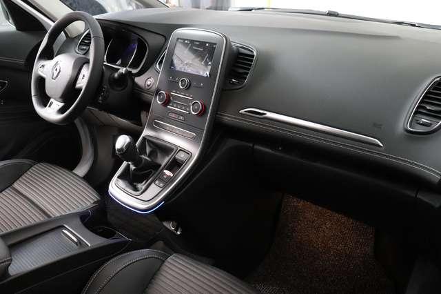 Renault Scenic 1.33 TCe Intens **DAB -CarPlay- Parkeersensoren 20/21
