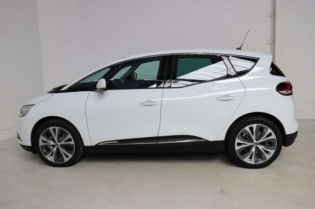 Renault Scenic 1.33 TCe Intens **DAB -CarPlay- Parkeersensoren 4/21