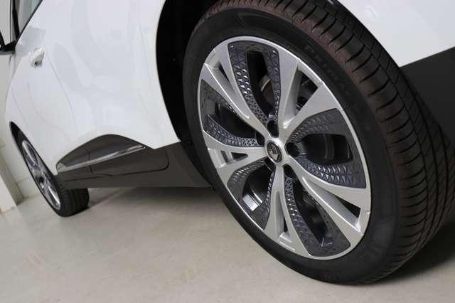 Renault Scenic 1.33 TCe Intens **DAB -CarPlay- Parkeersensoren 6/21