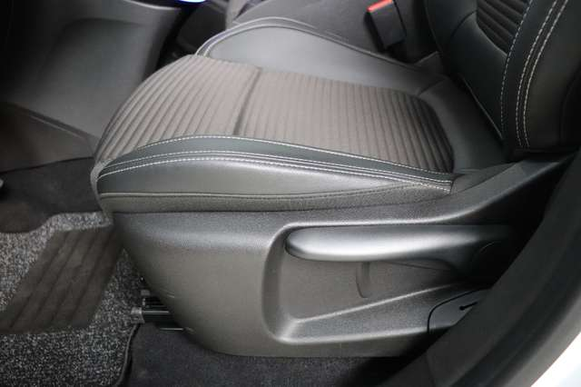 Renault Scenic 1.33 TCe Intens **DAB -CarPlay- Parkeersensoren 9/21