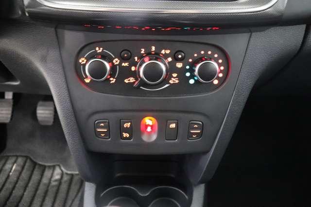 Dacia Sandero 0.9 TCe Stepway * CarPlay - Airco - Navi - Camera 11/21
