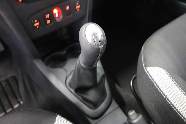 Dacia Sandero 0.9 TCe Stepway * CarPlay - Airco - Navi - Camera 12/21