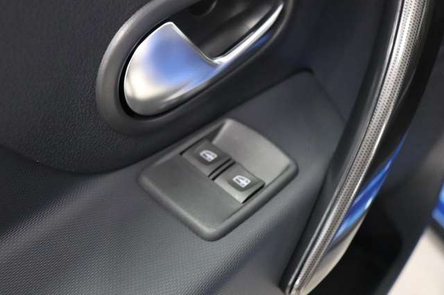 Dacia Sandero 0.9 TCe Stepway * CarPlay - Airco - Navi - Camera 17/21