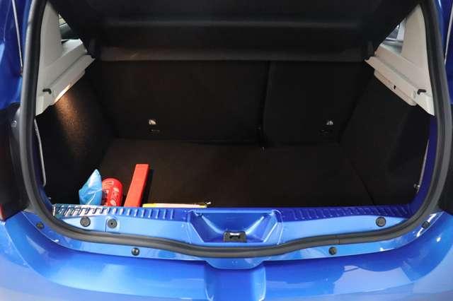 Dacia Sandero 0.9 TCe Stepway * CarPlay - Airco - Navi - Camera 19/21