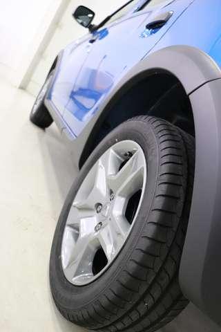 Dacia Sandero 0.9 TCe Stepway * CarPlay - Airco - Navi - Camera 2/21