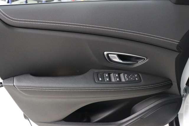 Renault Scenic 1.3 TCe Intens EDC 7-Zit ** Pano - Camera - BLIS 10/26
