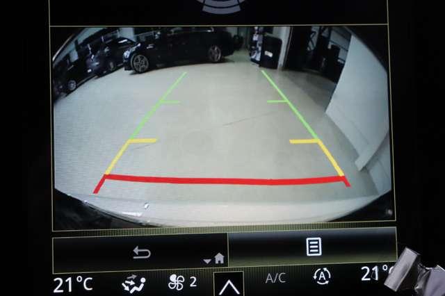 Renault Scenic 1.3 TCe Intens EDC 7-Zit ** Pano - Camera - BLIS 20/26