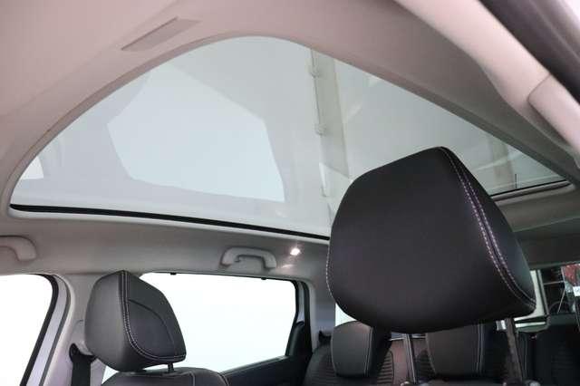 Renault Scenic 1.3 TCe Intens EDC 7-Zit ** Pano - Camera - BLIS 26/26