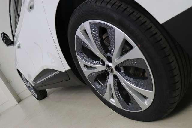 Renault Scenic 1.3 TCe Intens EDC 7-Zit ** Pano - Camera - BLIS 6/26