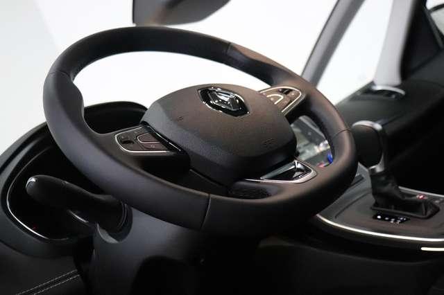 Renault Scenic 1.3 TCe Intens EDC 7-Zit ** Pano - Camera - BLIS 14/24