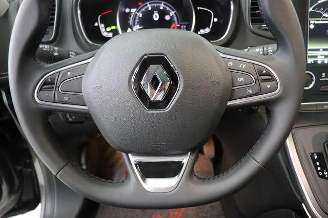Renault Scenic 1.3 TCe Intens EDC 7-Zit ** Pano - Camera - BLIS 15/24