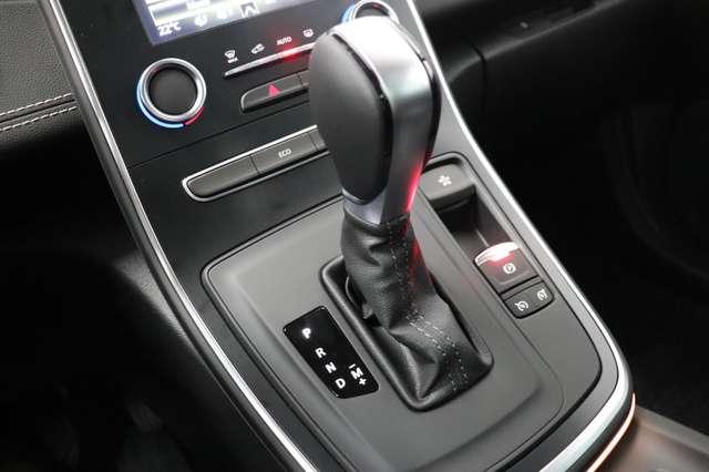 Renault Scenic 1.3 TCe Intens EDC 7-Zit ** Pano - Camera - BLIS 19/24