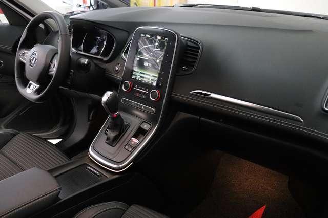 Renault Scenic 1.3 TCe Intens EDC 7-Zit ** Pano - Camera - BLIS 20/24