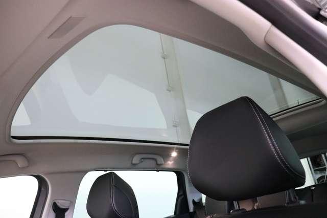 Renault Scenic 1.3 TCe Intens EDC 7-Zit ** Pano - Camera - BLIS 24/24