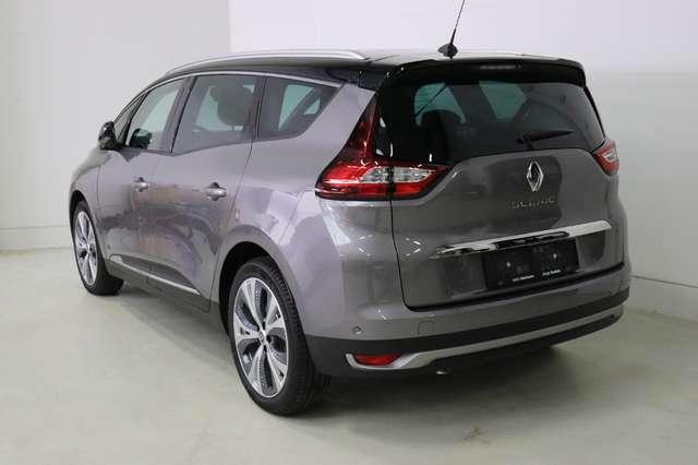 Renault Scenic 1.3 TCe Intens EDC 7-Zit ** Pano - Camera - BLIS 5/24