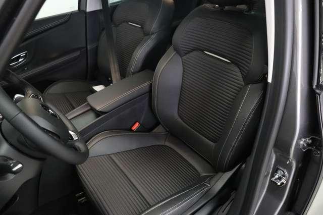 Renault Scenic 1.3 TCe Intens EDC 7-Zit ** Pano - Camera - BLIS 8/24