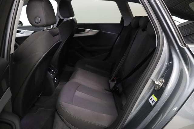 Audi A4 2.0 TFSI S-Line S-Tronic * CarPlay - LED - Virtual 13/26