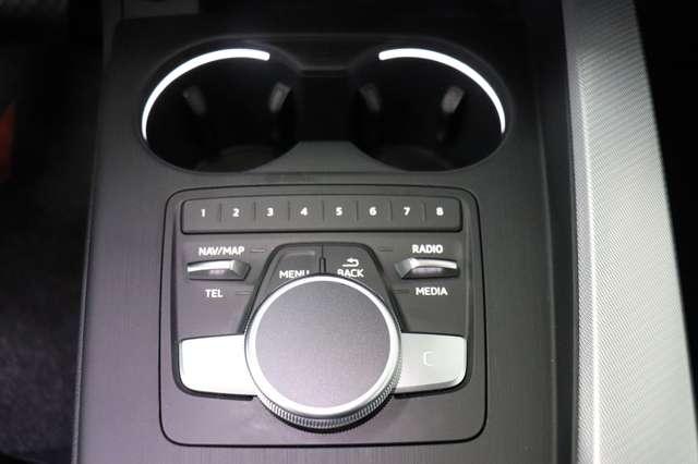Audi A4 2.0 TFSI S-Line S-Tronic * CarPlay - LED - Virtual 22/26