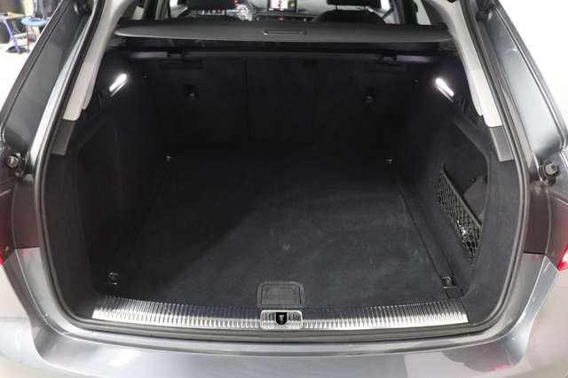 Audi A4 2.0 TFSI S-Line S-Tronic * CarPlay - LED - Virtual 26/26
