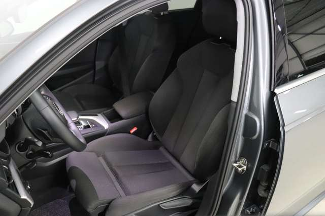 Audi A4 2.0 TFSI S-Line S-Tronic * CarPlay - LED - Virtual 9/26