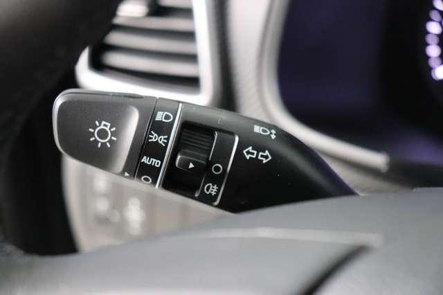 Hyundai Tucson 1.6 GDi Inspire * Zetelverwarm.- Sensoren - Cruise 14/22