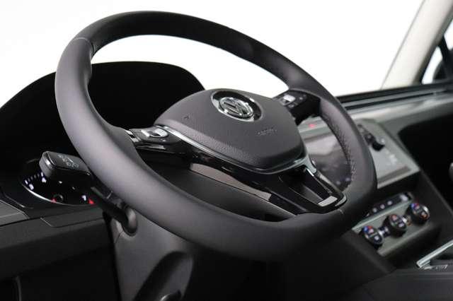 Volkswagen Passat Estate Mark 1 1.4 TSI Trendline *Navigatie -LED -Bluetooth - PDC 14/21