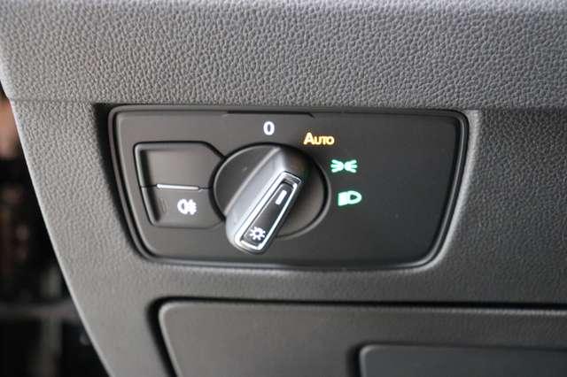 Volkswagen Passat Estate Mark 1 1.4 TSI Trendline *Navigatie -LED -Bluetooth - PDC 16/21