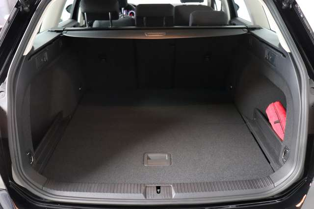 Volkswagen Passat Estate Mark 1 1.4 TSI Trendline *Navigatie -LED -Bluetooth - PDC 21/21