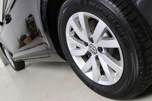 Volkswagen Passat Estate Mark 1 1.4 TSI Trendline *Navigatie -LED -Bluetooth - PDC 6/21