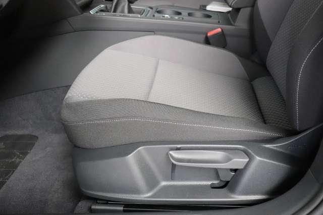 Volkswagen Passat Estate Mark 1 1.4 TSI Trendline *Navigatie -LED -Bluetooth - PDC 9/21