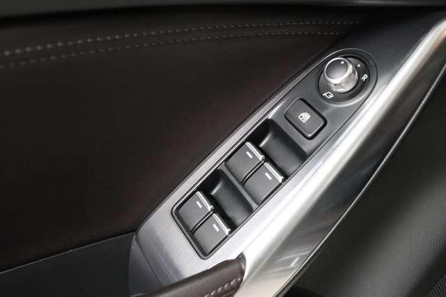 Mazda 6 Wagon 2.2 D Skycruise 6AT ** Open Dak-HUD-ACC-BOSE 11/23