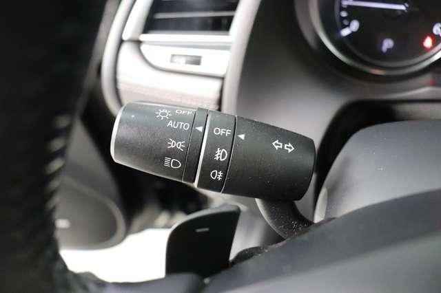 Mazda 6 Wagon 2.2 D Skycruise 6AT ** Open Dak-HUD-ACC-BOSE 16/23