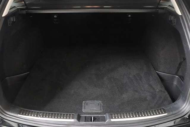Mazda 6 Wagon 2.2 D Skycruise 6AT ** Open Dak-HUD-ACC-BOSE 23/23