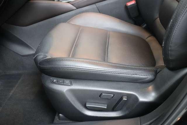 Mazda 6 Wagon 2.2 D Skycruise 6AT ** Open Dak-HUD-ACC-BOSE 9/23