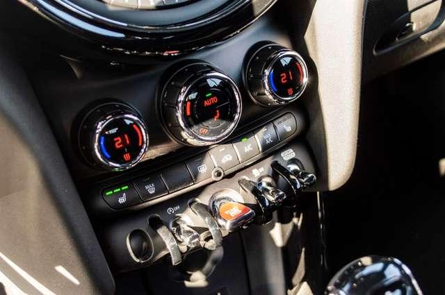 MINI John Cooper Works Cabrio 2.0AS ** Adapt. Cruise - Adapt. LED - Head Up 16/30
