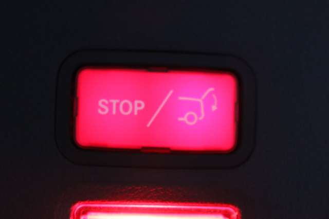 Mercedes CLA 200 d Shooting Brake 7G-DCT ** Camera - Navi - Led 30/30