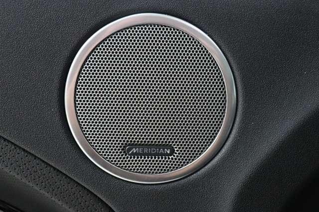 Land Rover Range Rover Evoque 2.2 TD4 Dynamic 4WD ** 20' - Xenon - Pano - Camera 11/30