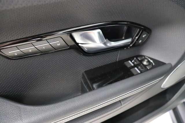 Land Rover Range Rover Evoque 2.2 TD4 Dynamic 4WD ** 20' - Xenon - Pano - Camera 12/30
