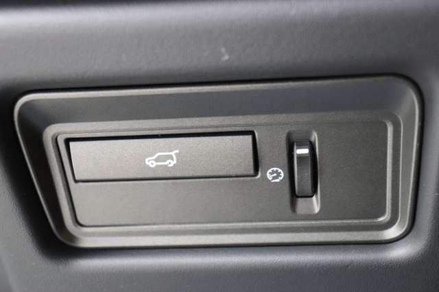 Land Rover Range Rover Evoque 2.2 TD4 Dynamic 4WD ** 20' - Xenon - Pano - Camera 16/30