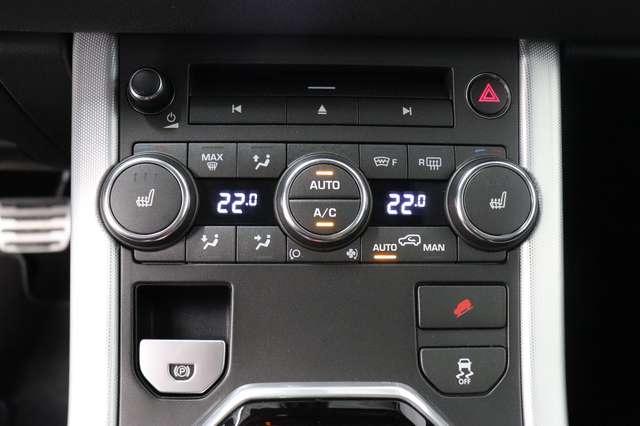 Land Rover Range Rover Evoque 2.2 TD4 Dynamic 4WD ** 20' - Xenon - Pano - Camera 26/30