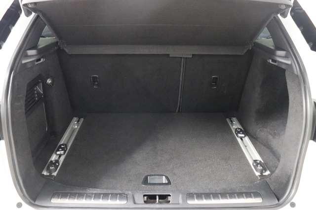 Land Rover Range Rover Evoque 2.2 TD4 Dynamic 4WD ** 20' - Xenon - Pano - Camera 29/30