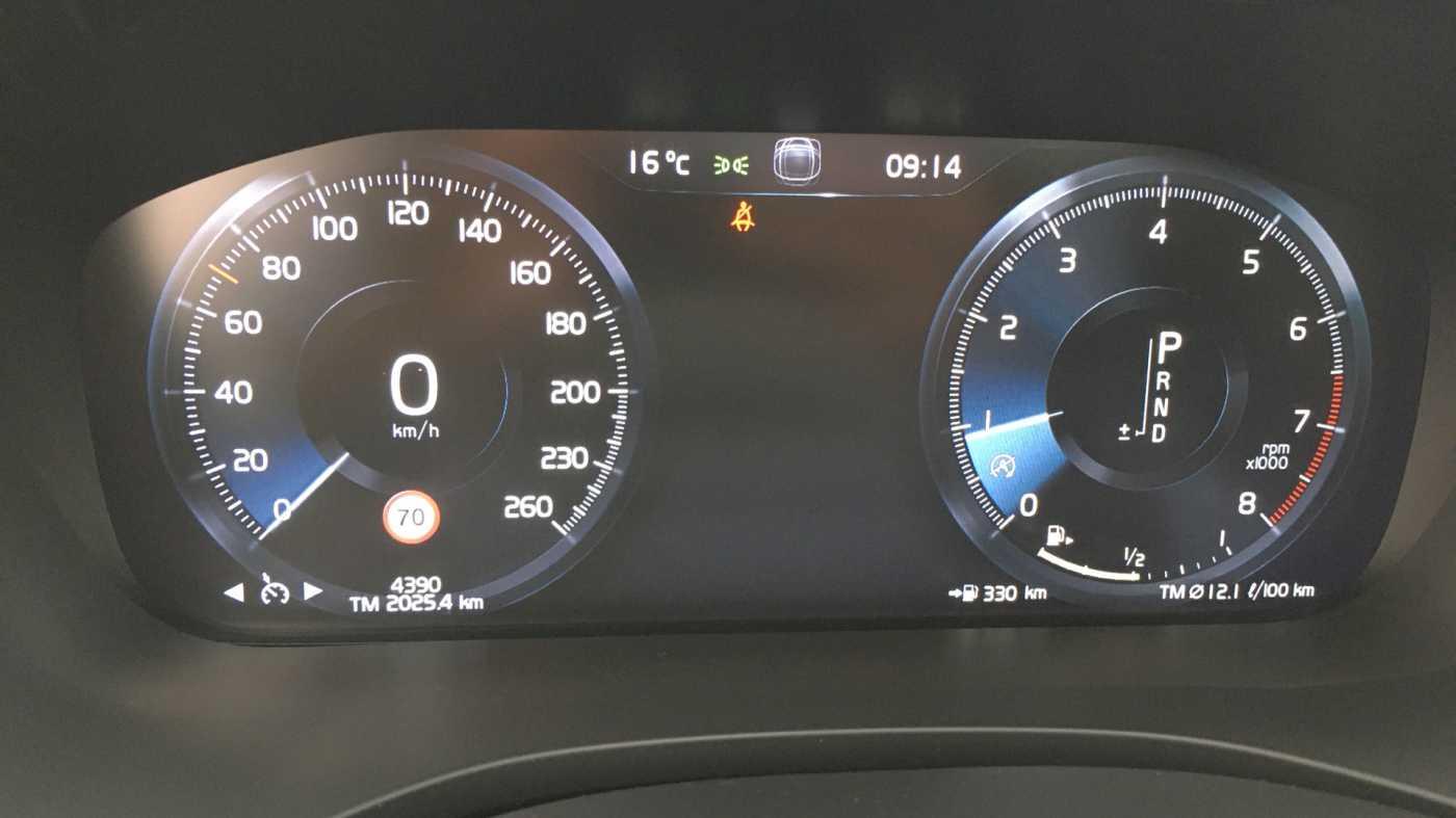 Volvo XC60 Momentum Pro T6 AWD Geartronic met Polestar Optimalisation, 20' , Luchtvering,.. 12/17